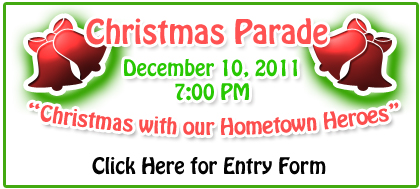 lake placid fl christmas parade